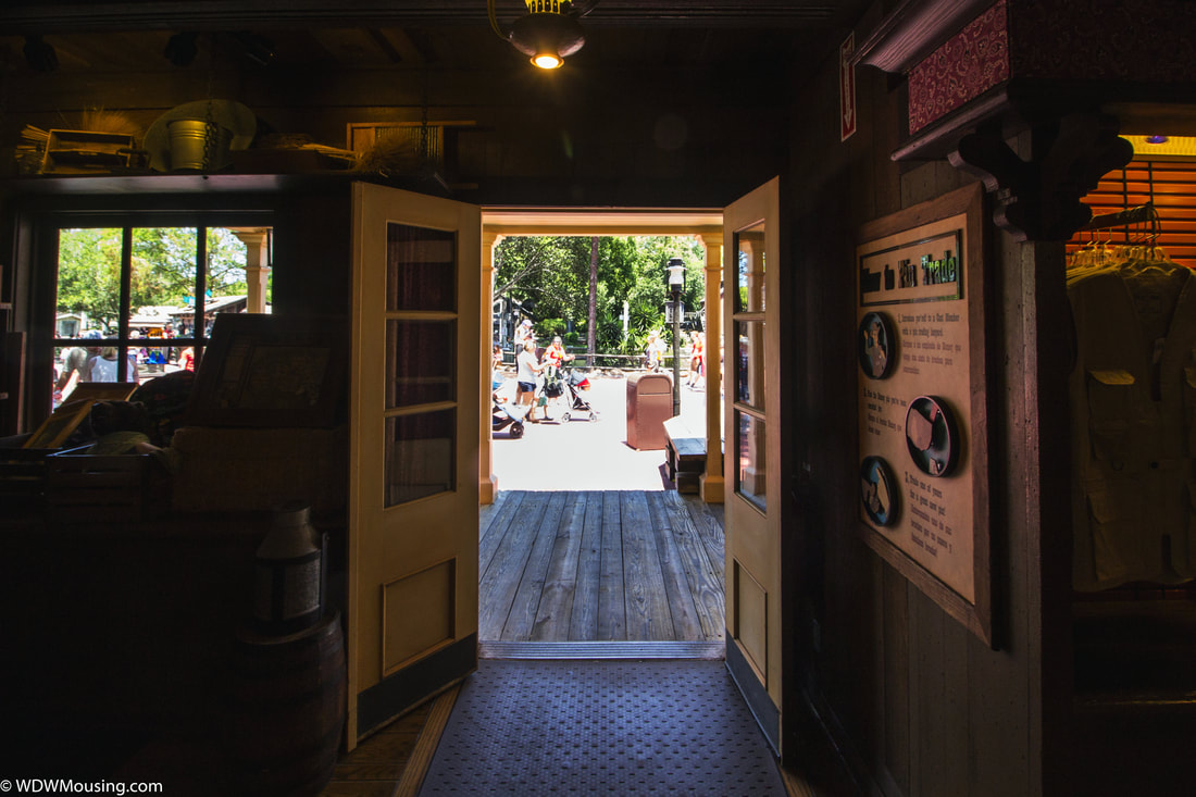 Chapter 14 magic kingdom frontierland part 3 wdwmousing picture voltagebd Choice Image